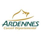 CONSEIL DEPARTEMENTAL DES ARDENNES