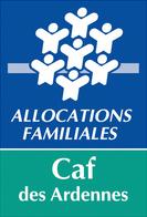 CAF DES ARDENNE