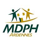 MDPH DES ARDENNES